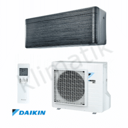 Daikin Stylish FTXA25BT-RXA25A